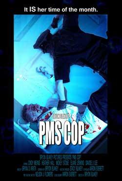 PMS-Cop-2014-movie-7