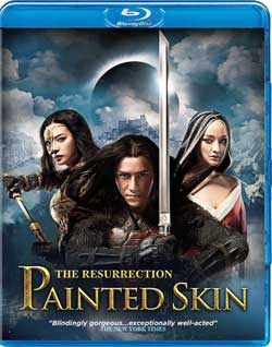 Painted-Skin-The-Resurrection-2012-movie-1