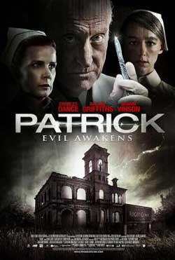 Patrick-Evil-Awakens-2014-movie-4