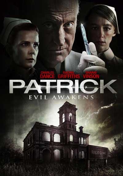 Patrick-Evil-Awakens-Peta-Sergeant-interview-2