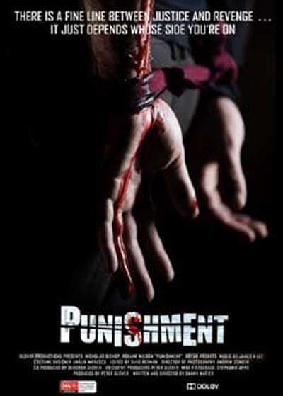 Punishment-2012-movie-Jason-Christopher-3
