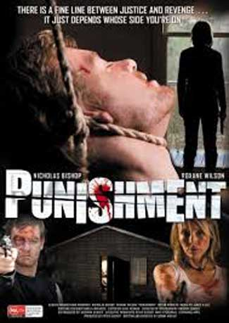 Punishment-2012-movie-Jason-Christopher-4