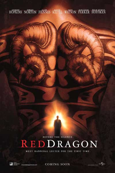 Red-Dragon-2002-Movie-Hannibal-2