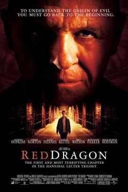 Red-Dragon-2002-Movie-Hannibal-8