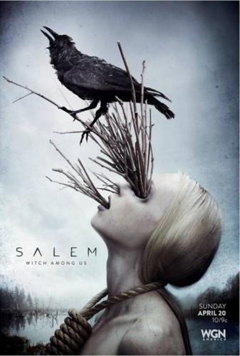 Salem-1__1403new48