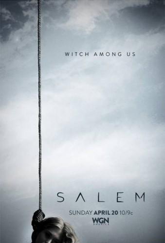 Salem-2__1new12013042