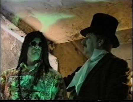 Sick-o-Pathics-1996-movie-1