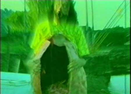 Sick-o-Pathics-1996-movie-5