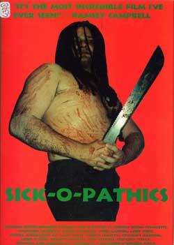 Sick-o-Pathics-1996-movie-6