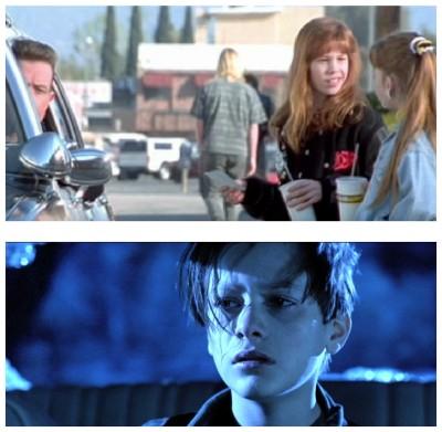 Terminator 2 photo 4