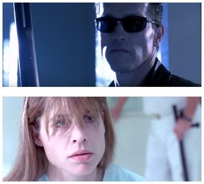 Terminator 2 photo 8