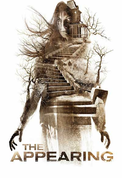 The-Appearing-movie-2013-Daric-Gates-5