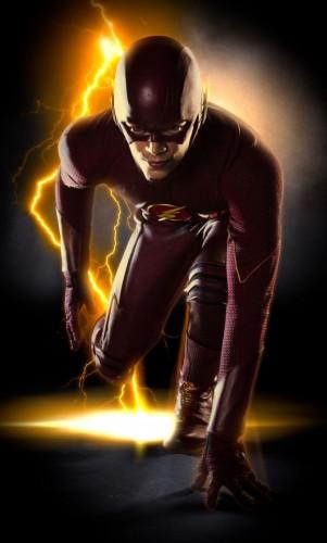The-Flash-Costume-2014