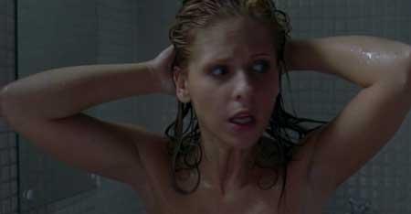 The-Grudge-2004-movie-Sarah-Michelle-Gellar-2