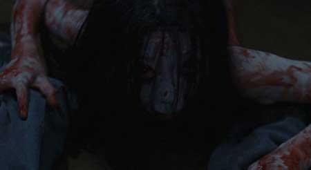 The-Grudge-2004-movie-Sarah-Michelle-Gellar-3