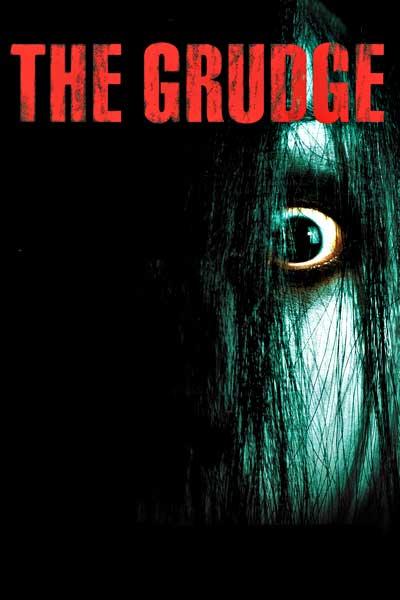 The-Grudge-2004-movie-Sarah-Michelle-Gellar-6
