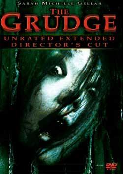 The-Grudge-2004-movie-Sarah-Michelle-Gellar-8