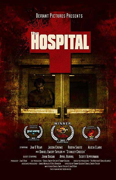 The-Hospital-2013-Tommy-Golden-1