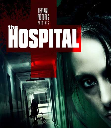 The-Hospital-2013-Tommy-Golden-2