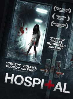 The-Hospital-2013-Tommy-Golden-3