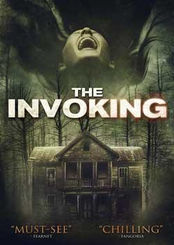 The-Invoking-2013-Movie-Sader-Ridge-Jeremy-Berg-2