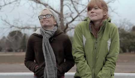 The-Invoking-2013-Movie-Sader-Ridge-Jeremy-Berg-3