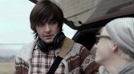 The-Invoking-2013-Movie-Sader-Ridge-Jeremy-Berg-5