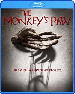 The-Monkeys-Paw-bluray