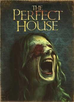 The-Perfect-House-2012-Movie-Kris-Hulbert-1