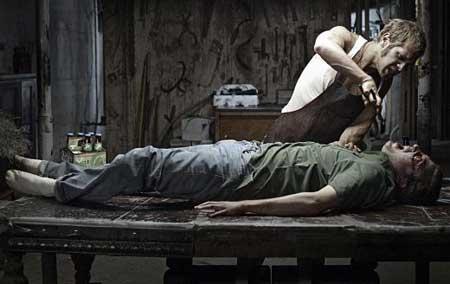 The-Perfect-House-2012-Movie-Kris-Hulbert-2