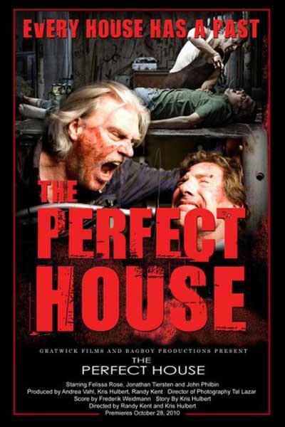 The-Perfect-House-2012-Movie-Kris-Hulbert-9