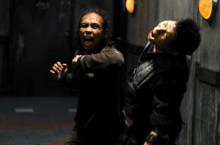 The-Raid-2--Berandal-2014-Movie-1