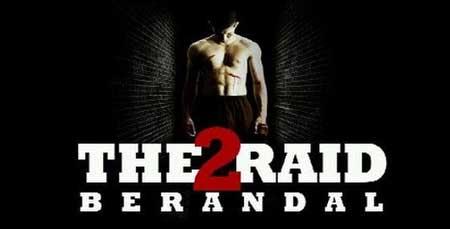 The-Raid-2--Berandal-2014-Movie-6