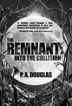 The-Remnant---Into-the-Collision