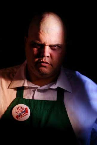 The-Texas-Roadside-Massacre-2012-Roadside-Massacre--movie-1