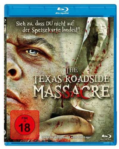 The-Texas-Roadside-Massacre-2012-Roadside-Massacre-movie-3