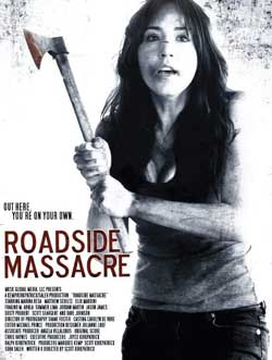 The-Texas-Roadside-Massacre-2012-Roadside-Massacre-movie-6