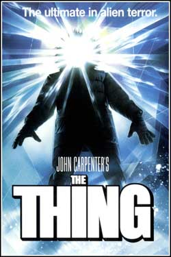 The-Thing-1982-Movie-3