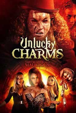 Unlucky-Charms-2013-Movie-Charles-Band-7