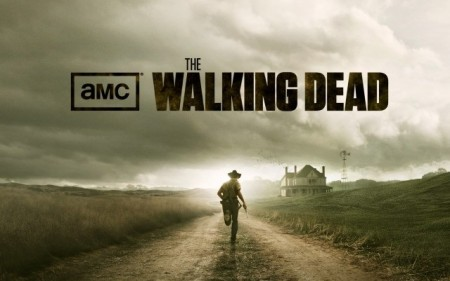 Walking-Dead-Poster-e1383144456679