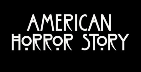 ahs-wallpaper-american-horror-story-28905384-1600-1000-copy