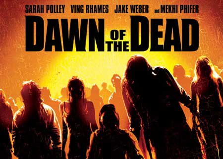 dawn-of-the-dead-2004