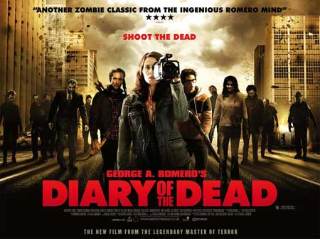 diaryofthedead-movie-2