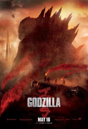 godzilla-poster-alternate