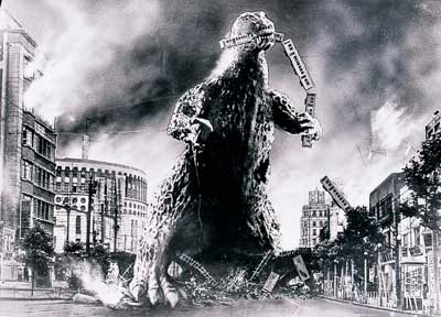 godzilla1954-movie-monster