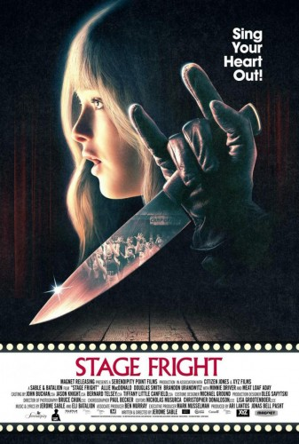 hr_Stage_Fright_2