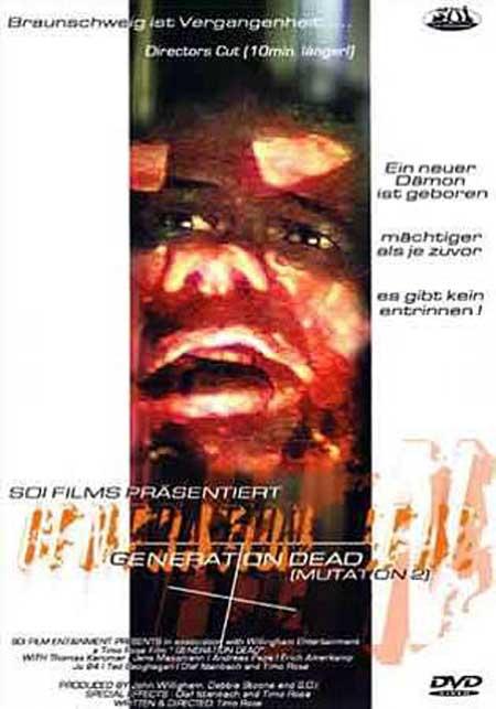 mutation-2-generation-dead-2001-movie-(2)