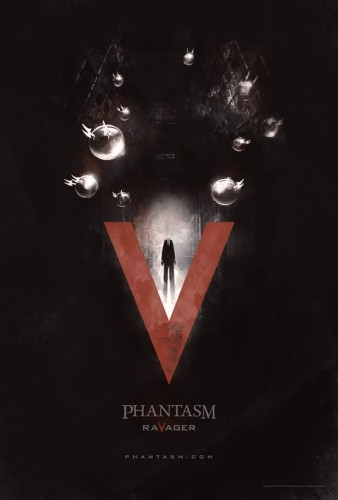 phantasmvteaser_big-phantasm-v-ravager-has-finished-filming-in-secret-entering-post-production