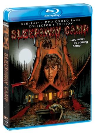 sleepaway-camp-bluray