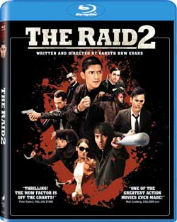 free download the raid 2 berandal full movie bluray